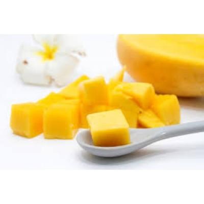 Fragrance Mangue papaye