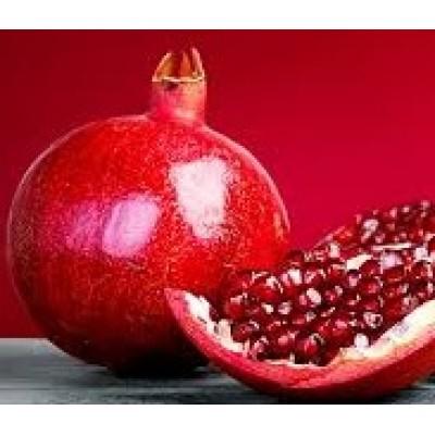 Fragrance de Pomegrenade mangue