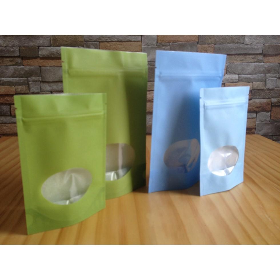 sacs refermables poly papier de riz boutique. Black Bedroom Furniture Sets. Home Design Ideas