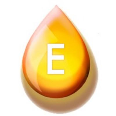 Vitamine E MT50