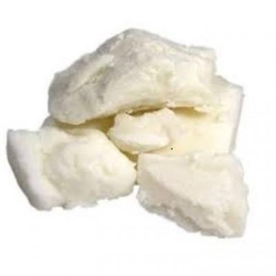 Beurre de kokum