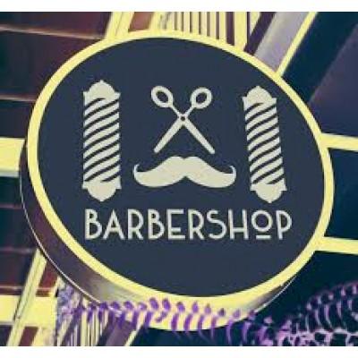 Fragrance Barber shop