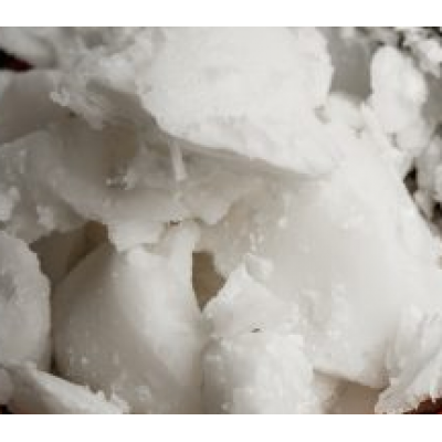 Huile de noix de coco bio