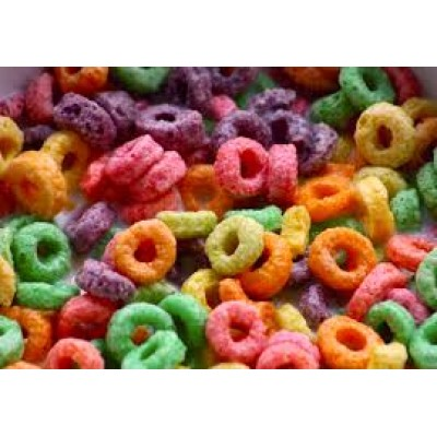 Fragrance de Froot loops