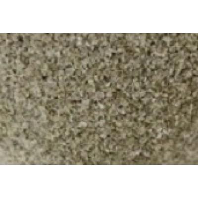 Sel gris de Guérande