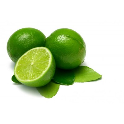 Fragrance de Lime