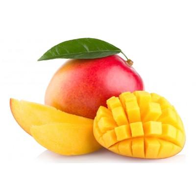 Saveur de Mangue